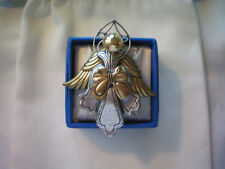 Brooch/Pendant Pretty Angel