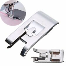 Overcast Presser Foot for Brother Singer Janome Babylock Home Sewing Machine Kit