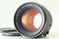 [TOP MINT] Mamiya Sekor C 80mm F/1.9 MF Lens For M645 1000S Super Pro TL JAPAN