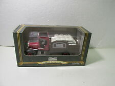 Ertl 1925 Kenworth Agway Delivery Truck 1:34 Scale Diecast Coin Bank dc2914