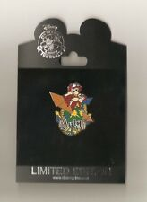 Hard 2 Find DisneyStore.com - Independence Day Series - Chip and Dale Pin