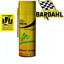 BARDAHL SPRAY PER CATENE FOAMY CHAIN LUBE OFF-ROAD 601029