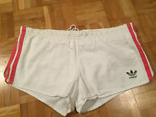 alte Original ADIDAS Short Größe 4 West-Germany rar gay - used Old School Herren