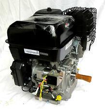 BRIGGS & STRATTON  Benzinmotor 4-Takt 13 ,8 PS Kartmotor  mit H und E-  Starter