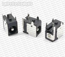 DC Power Port Jack Socket DC051 HP Compaq Presario NX9005, NX9008, NX9010 2.5mm