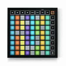 Novation Launchpad Mini Mk3 USB MIDI Pad Controller