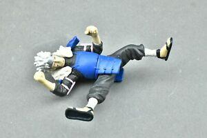 Naruto - The 2nd Hokage Masashi Mini Figure Mattel