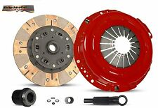 DUAL FACING CLUTCH KIT BAHNHOF STG 2 FOR FORD RANGER AEROSTAR 2.0 2.3L 2.9L 3.0L
