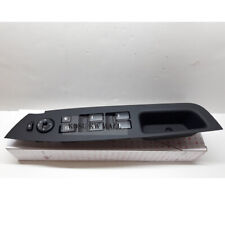 Genuine OEM Left Master Window Switch 935702P100VA for 2011-2014 Kia Sorento R