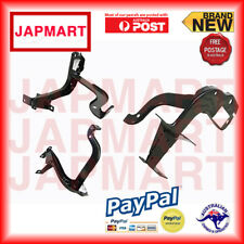 HOLDEN RODEO TF 07/1988 ~ 12/1996 BUMPER BAR BRACKET LEFT HAND SIDE L81-KAB-DRLH