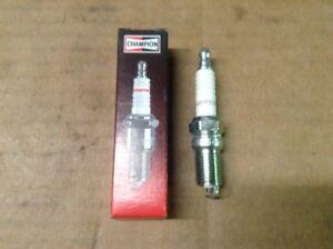 New Champion RS14YC Spark Plug Plugs - QTY 2