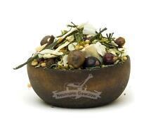 Einlegegewürz Einmachgewürz Gurkengewürz 75 g 1 A Qualität ( NEUMANN GEWÜRZE )