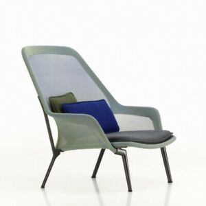 Vitra Slow Chair Bouroullec Collection