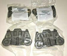 OEM WPW10195417VP Dishwasher Wheel Whirlpool and Kenmore Dishwasher 4-Pack