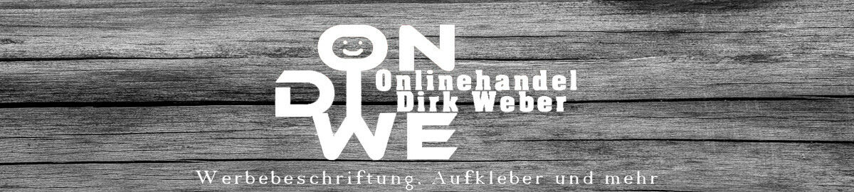 OnDiWe-Shop