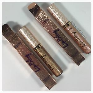 Tarte Highlighting Lip Paint LIP BLING - Authentic - NIB! Choose Shade!