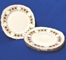 Vintage Original Side Plate Colclough Porcelain & China