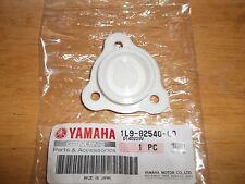 XS850 1980 YAMAHA OEM MAIN SWITCH 2F3-82508-50  XS500E XS750 1978-79