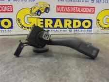 Comando Manete limpa vidros Seat Toledo (5P2)(09.2004 ->) 1.6 BSE  1K0953519