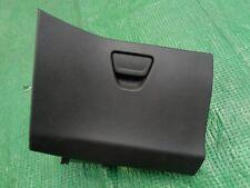 FORD FIESTA MK8 GLOVE BOX 8A61A0601C BCW