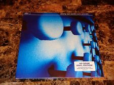 Jimmy Eat World Rare Sealed Static Prevails Reissue Limited Edition Vinyl LP Set