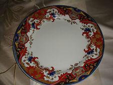 Royal Doulton matsumai plate