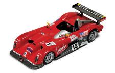 Panoz LMP900 #12 5th Le Mans 2000 O'Connel / Kato / Raphanel 1:43 Model