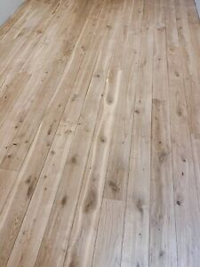 Top Quality Solid Oak Flooring, Parquet, Various Sizes And Grades