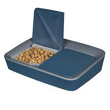 PetSafe Digital 2-Meal Feeder for Dog