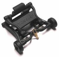 Traxxas Wheelie Bar Assembly E-Maxx #4975
