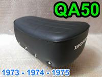 HUSQVARNA CR250 CR360 CR450 1972 1973 1974 1975 SADDLE SEAT COVER ZALO