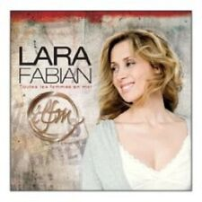 "LARA FABIAN ""TOUTES LES FEMMES EN MOI"" CD NEW"