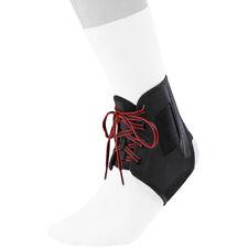 Mueller ATF 3 Ankle Brace - Black