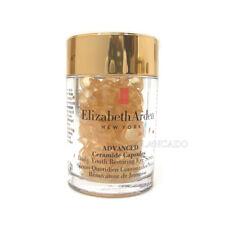 Elizabeth Arden Advanced Ceramide Capsules Daily Youth Restoring Eyeserum 10 5ml