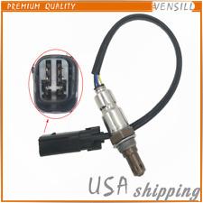 68195741AA Oxygen Sensor For Chrysler 200 Ram ProMaster City Jeep Cherokee 14-15