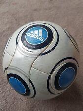 ADIDAS Terrapass 2008 UFFICIALE MATCH BALL