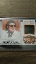 2014 Country Music Ronnie Milsap Material/399