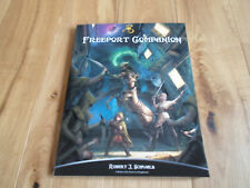 Shadow of the Demon Lord Freeport Companion (neuf/Comme neuf)