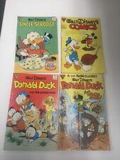 Donald Duck (Pato Donald)