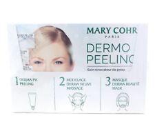 Mary Cohr Dermo Peeling - Derma PH Peeling Set