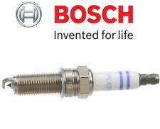 For Mercedes-Benz W204 C250 Coupe R172 SLK250 Spark Plug Bosch 0 242 140 512