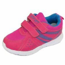 Chaussures décontractées sans marque pour fille