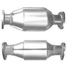 retec Katalysator 06.80.103 für AUDI VW