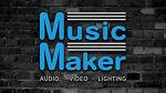 Music Maker USA LLC