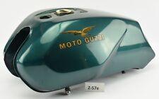 Moto Guzzi 1000 SPIII 3 VN Bj.92 - Tank Benzintank Kraftstofftank