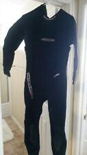 Henderson Full Body Wetsuit - Men's Size Large