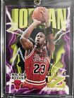1996-97 Skybox Z-Force Basketball Cards 65