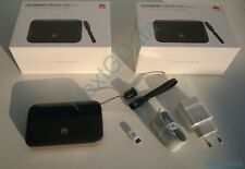 HUAWEI E5885Ls-93a - Portable Wi-Fi Hotspot - 300 Mbps 4G LTE Mobile Broadband