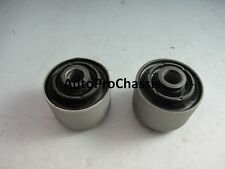 2 REAR LOWER CONTROL ARM BUSHING MITSUBISHI PAJERO 91-99 SHOGUN 91-99 MONTERO