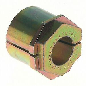 Camber/Caster Bushing Moog K80154